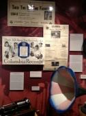 Grammy Museum Dan Hornsby