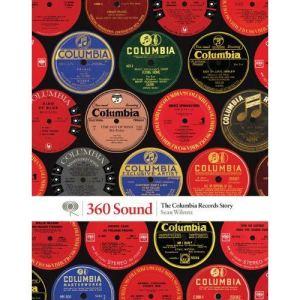 CJP-Dan Hornsby Grammy Book