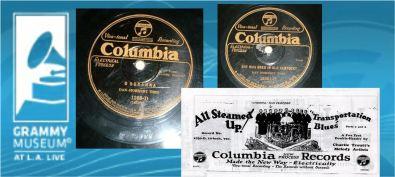 CJP- Grammy Museum Dan Hornsby