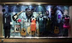 360 Sound: The Story Of Columbia Records And Archives Exhibit Launch